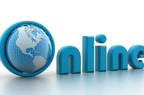 अनलाइनमार्फत हवार्इ टिकट बुकिङ गर्न सकिने, फ्लार्इइन नेपाल डटकम संचालनमा