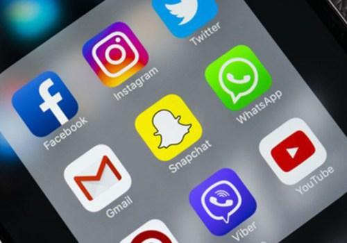सामाजिक संजालमा खपत हुने डाटाको अडिट गर्दै महालेखा, माग्यो सेवा प्रदायकहरुसँग तथ्यांक