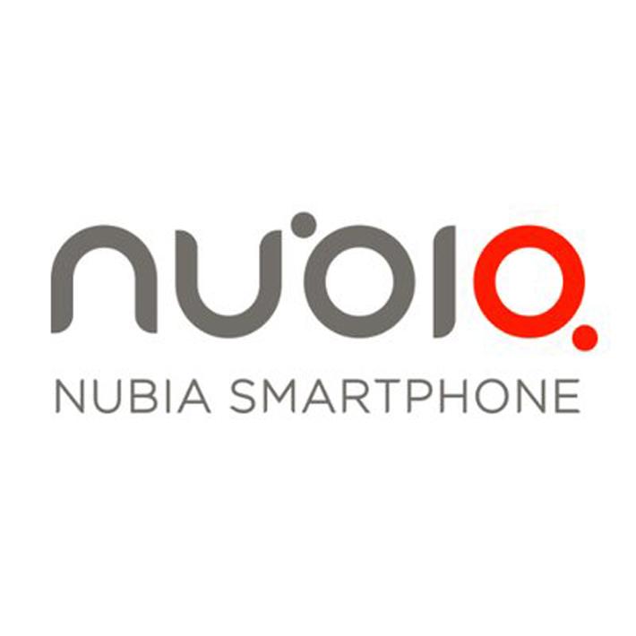 नुविया ब्राण्डको चार स्मार्टफोन नेपाली बजारमा भित्रियो, मूल्य १९ हजार रुपैयाँदेखि शुरु