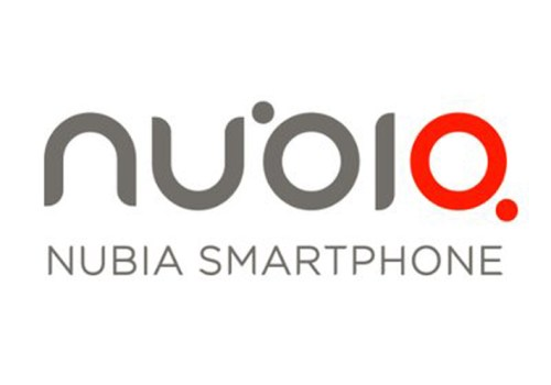 नुविया स्मार्टफोनको 'के तपाई ६ जीबी चलाउन तयार हुनुहुन्छ ?' अभियान शुरु