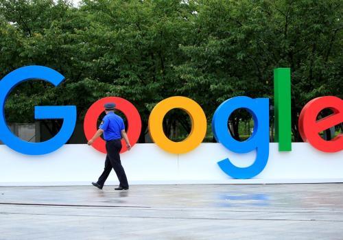 गूगलले फिचर फोनको लागि छुट्टै अपरेटिंग सिस्टम विकास गर्दै