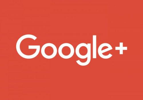 गूगलले सोशियल साइट 'गूगल प्लस' बन्द गर्दै, ५ लाख प्रयोगकर्ताको डेटा असुरक्षित