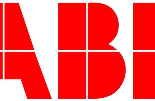 एबीबी टेक्नोलोजीजद्धारा नेपाली कम्पनीहरुका लागि प्रविधि दिवस आयोजना