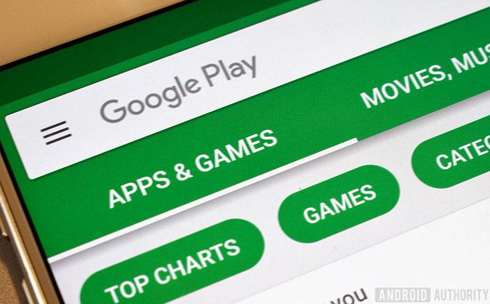 तपाईँको फोनका लागि यी २९ एप्स खतरनाक छन्, गूगल हटायो तपाईँ पनि डिलिट गर्नुस्