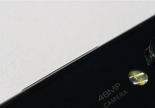शाओमीले ४८ मेगापिक्सेल क्यामरासहितको स्मार्टफोन ल्याउँदै, जनवरीमा आउने