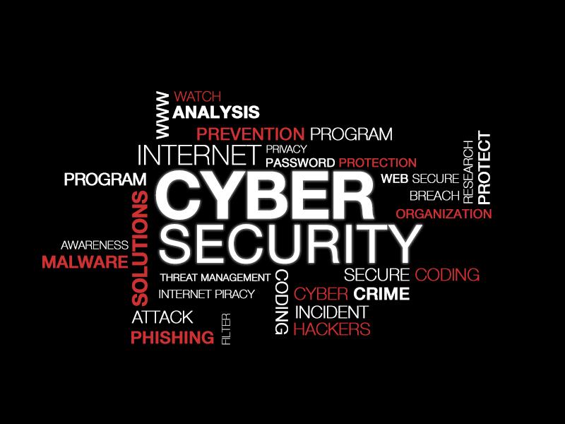 राष्ट्रिय साइबर सुरक्षा अनुगमन केन्द्र स्थापना, साइबर सुरक्षामा प्रभावकारी भूमिका निर्वाह गर्ने