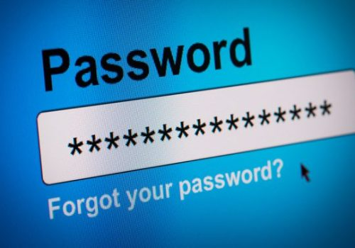 गूगल अनुसन्धानको खुलासा- मानिसहरु अझैपनि ह्याक भएको पासवर्ड प्रयोग गर्दछन्