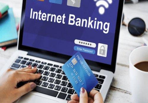 इन्टरनेट बैंकिङको प्रयोग घट्दोक्रममा, कात्तिकमा मात्रै करिब ८८ करोड रुपैयाँले कारोबारमा कमी