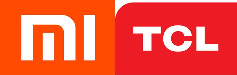 साओमीले किन्यो टिसिएलको ६ करोड बढि शेयर, दुबै कम्पनीले रणनीतिक साझेदार गर्ने