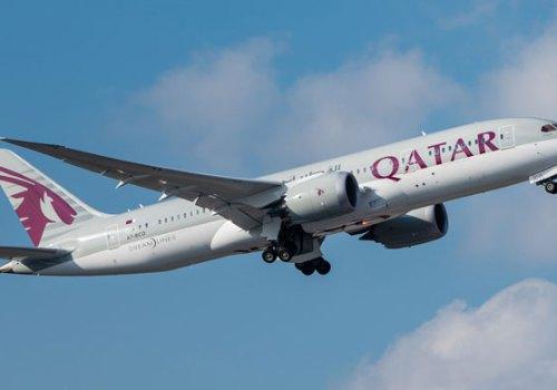 कतार एयरवेजको सन् २०१९ को लागि नयाँ योजना सार्वजनिक