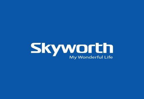 स्काईवर्थको अवार्ड विजेता एआई टिभी क्यान इन्फोटेकमा प्रदर्शन