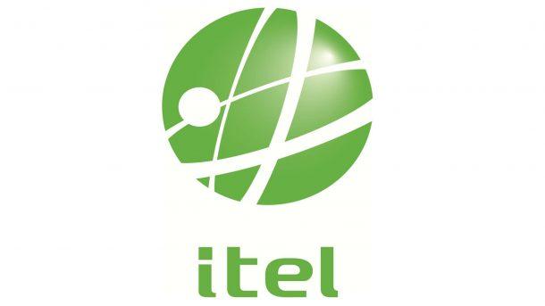 दूरसंचार प्राधिकरणद्धारा आइटेल कम्यूनिकेसनको आइएसपी लाइसेन्स खारेज