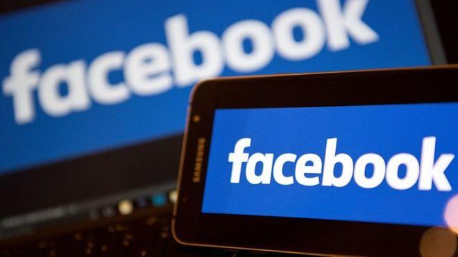 फेसबुकले रेबनसँग मिलेर स्मार्ट चस्मा बनाउँदै, सामाजिक संजालमा लाइभ स्ट्रीम गर्न सकिने