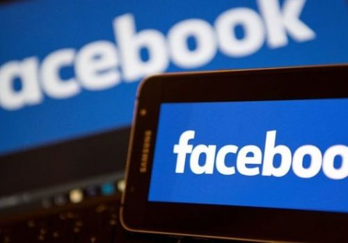 फेसबुकले डाटा दूरुपयोग गरेको ठहर, 'डिजिटल ग्यांगस्टार्स' भएको आरोप