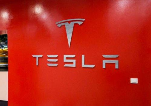 टेस्लाले चीनको गीगाफ्याक्ट्रीका लागि ऋण पायो, मोडेल ३ कार उत्पादन गर्ने