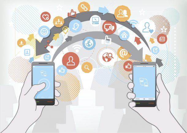 पुरानो एन्ड्रोयड स्मार्टफोनबाट नयाँ स्मार्टफोनमा फोन नम्बर लाने तरिका, यी हुन ६ स्टेप