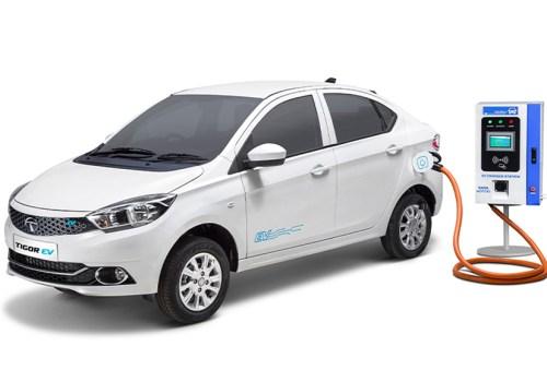 भारतमा इलेक्ट्रिक गाडी खरिदमा सरकारले दियो छुट, इलेक्ट्रिक गाडी निर्माणको हब बनाउने योजना