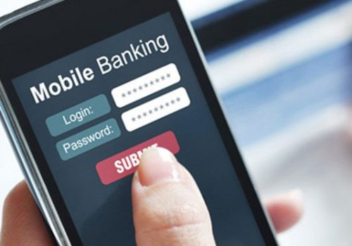 नेपालमा मोबाइल बैंकिङ सेवामार्फत ४८ अर्बमाथिको कारोबार