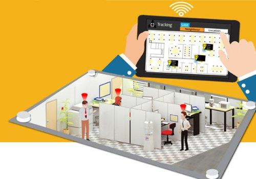 टेक कम्पनी एप्पलले माग गरेपछि 'अल्ट्रा वाइड ब्याण्ड' टेक्नोलोजी खुला गर्दै संचार मन्त्रालय