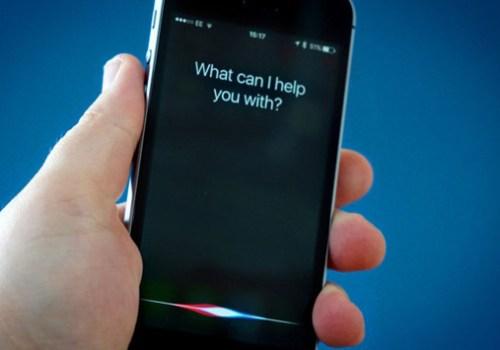 अब एप्पलले सिरीमार्फत यूजर्सको कुराकानी नसुन्ने, गूगलले पनि त्यस्तो कार्यक्रम रोक्यो