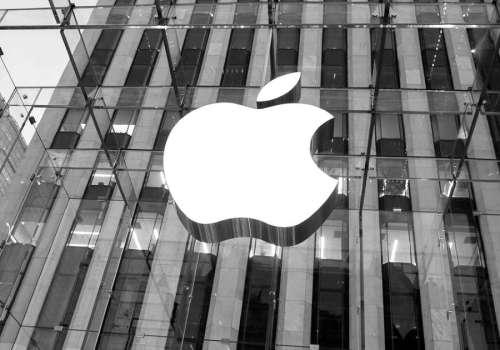 मूल्यबान कम्पनीको सूचीमा एप्पल पहिलो स्थानमा, सूचीमा १० मध्ये ५ वटा टेक्नोलोजी कम्पनीहरु