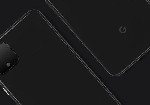 गूगलको पिक्सेल ४ स्मार्टफोन सिरिज अक्टोबर १५ तारिखमा लन्च हुने