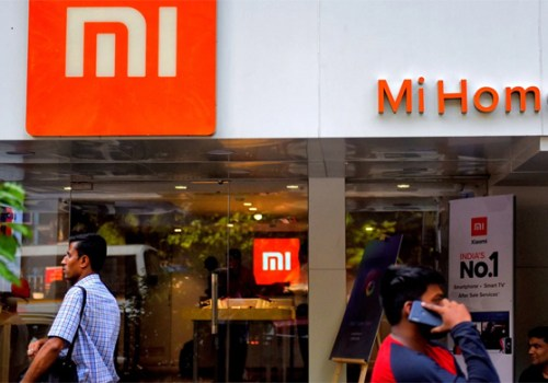भारतमा मोबाइलमा जीएसटी वृद्धि विवाद, शाओमीले भन्यो- जिएसटी बढ्दा इन्डस्ट्रि समस्यामा