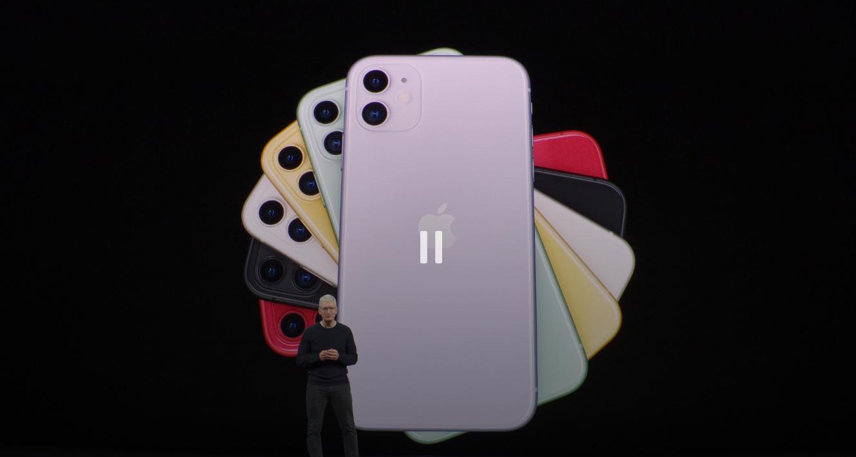 एप्पलका एक्टिभ डिभाइस १.५ अर्ब पुगे ८० प्रतिशत डिभाइस आईओएस १३ अन्तर्गतका