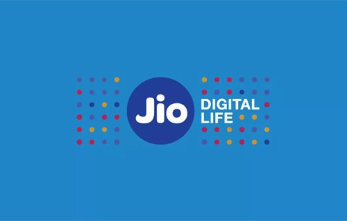 भारतीय टेलिकम कम्पनी रिलायन्स जियो आगामी ३ वर्षमा टप १०० ब्राण्डमा पर्नेः रिपोर्ट