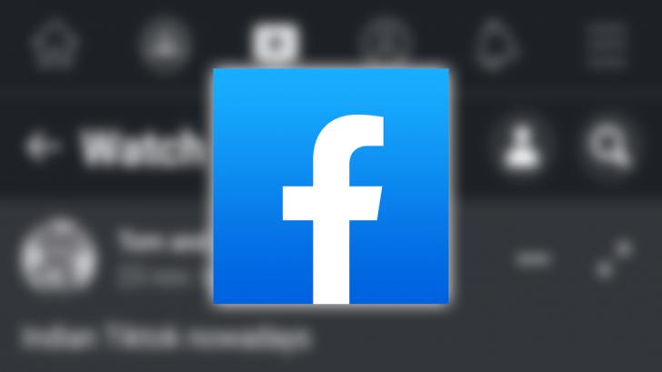 फेसबुकले अब आफ्नो भ्वाइस रेर्कडिंग गर्ने यूजरलाई पैसा दिने