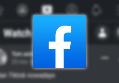 फेसबुक र रिलायन्सले संयुक्तरुपमा धेरै काम गर्न मिल्ने सूपर एप भारतमा ल्याउँदै