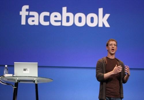 फेसबुकद्धारा मानिसहरु भेला हुने सम्पूर्ण इभेन्टहरु आगामी २०२१ को जूनसम्म स्थगित