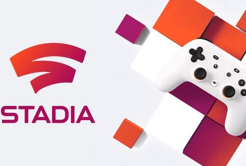 टेक कम्पनी गूगल क्लाउडमा आधारित गेमिंग सर्भिसमा प्रवेश गर्यो, स्टाडियाको घोषणा