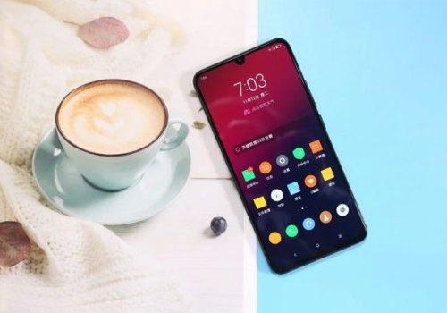 स्मार्टफोन मेकर कम्पनी लेनोभोले चिनियाँ बजारमा अबदेखि ५जी स्मार्टफोन मात्रै बेच्ने