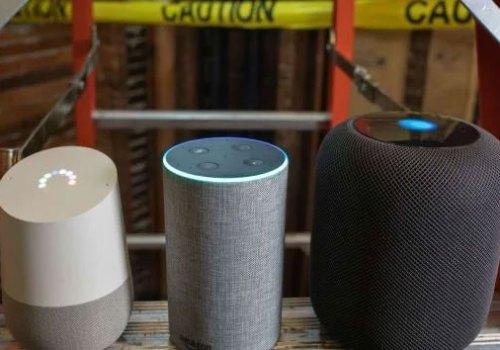 एप्पल, गूगल र अमेजनले संयुक्तरुपमा स्मार्ट होमको लागि नयाँ मापदण्ड बनाउने