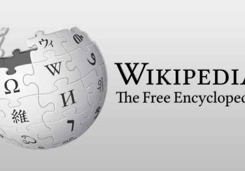 नयाँ कानून पारित भएमा भारतमा विकिपेडिया बन्द हुनसक्ने, सम्पर्क कार्यालय खोल्नुपर्ने प्राबधान