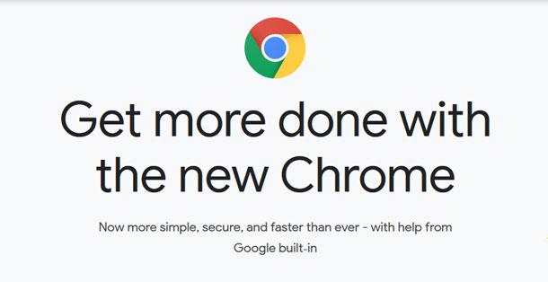 गूगलद्धारा क्रोम एप्स सर्पोट बन्द गर्ने घोषणा, सन् २०२२ जून महिनासम्मको टाइमलाइन