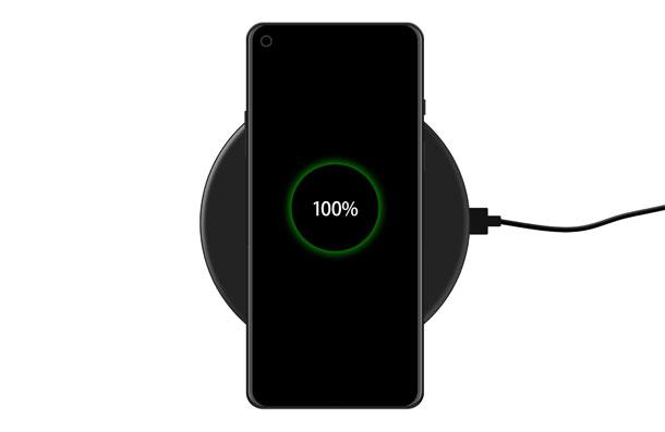 वायरलेस चार्जिङ फीचरसँगै लन्च हुनसक्ने वानप्लस ८ प्रो स्मार्टफोन