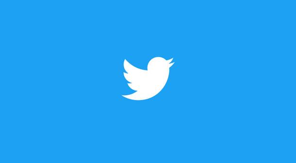 ट्विटको रिप्लाई कस्ले दिन पाउँछ भन्ने निर्णय अब प्रयोगकर्ताकै हातमा, ट्विटरले नयाँ फिचर परीक्षण गर्ने
