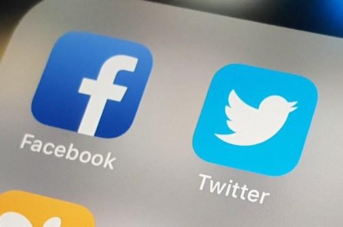ट्विटरले भन्यो- फेसबुक र मेसेन्जरको आधिकारीक ट्विटर एकाउन्ट ह्याक भए