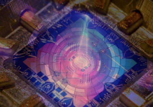 हनीवेलले क्वान्टम कम्प्यूटर बनाउँदै, अहिलेसम्मकै शक्तिशाली क्वान्टम कम्प्यूटर हुने दाबी