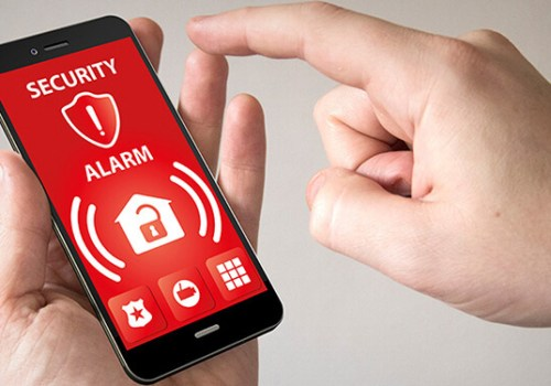 एप्समार्फत करोडौँ स्मार्टफोन प्रयोगकर्ताको जासुसी, एन्ड्रोएडसँगै आइफोन यूजर पनि खतरामा