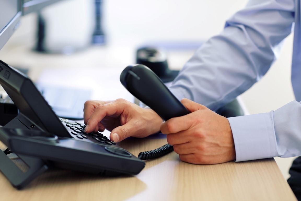 अक्सिजनको आवश्यकता परे स्वास्थ्य मन्त्रालयको यी हटलाइन नम्बरमा फोन गर्नुस्
