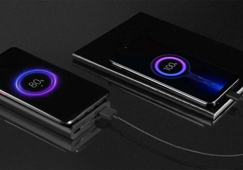 शाओमीको नयाँ वायरलेस पावरबैंक लन्च, एकै पटकमा एक भन्दा धेरै डिभाइस चार्ज गर्न सकिने