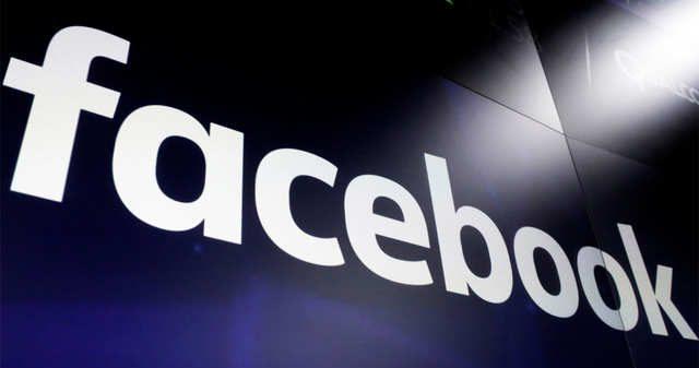 फेसबुकले आफ्नो प्लेटफर्म र व्हाट्सएपमा गलत सूचना रोक्न 'आधिकारिक' सामग्रीहरु पोष्ट गर्ने