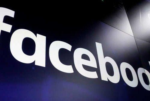 फेसबुकले ओभरसाइट बोर्ड गठन गर्यो, सीईओ जुकरबर्गको निर्णयलाई पनि खारेज गर्नसक्ने