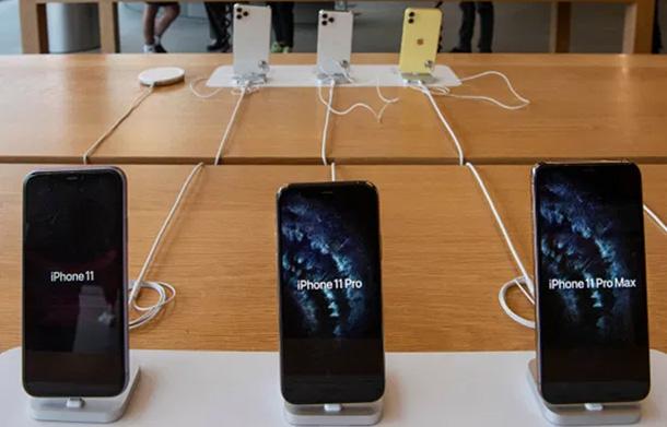 एप्पलको ५जी आईफोन आउन अझै केहि समय लाग्ने, कोरोना भाइरसको कारण आपूर्ति प्रभावित
