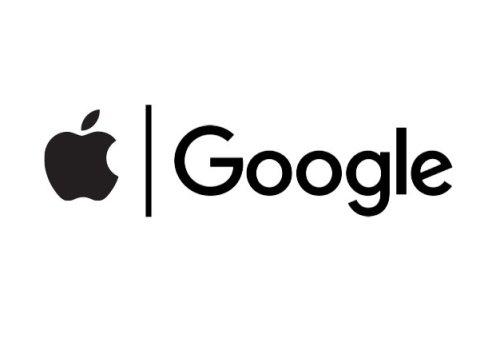 एप्पल र गूगलले संयुक्तरुपमा कन्ट्याक्ट ट्रेसिङ्ग सिस्टम बनाउँदै, कोभिड-१९ फैलनबाट रोक्ने उद्धेश्य