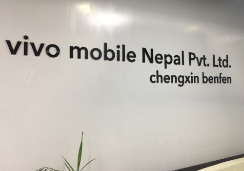 Vivo strikes the right chord with customers and continues to bring latest technology
