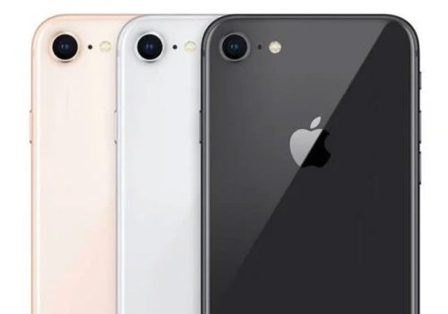 एप्पलको आईफोन एसई २०२० अर्को साता लन्च हुनसक्ने, अहिलेसम्मकै सबैभन्दा सस्तो आईफोन